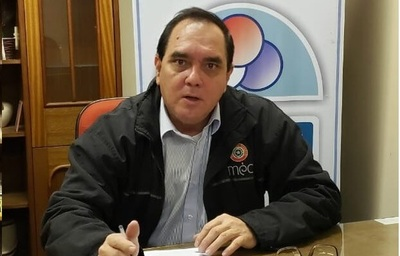 Tijerazo en MEC pone nuevo obstáculo para vuelta del modo presencial, afirman