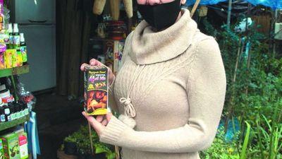 Frío hace que se venda a full un levantol natural: 4 al hilo