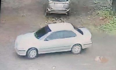 Tortoleros roban dinero y celulares de vehículo