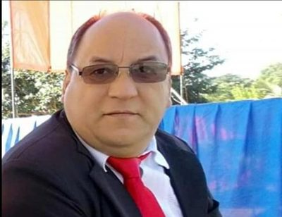 Manuel Ortega triunfa el Mallorquín