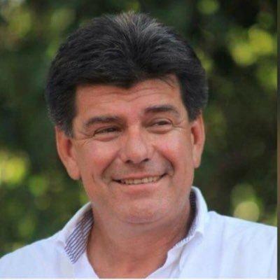 Efraín Alegre es virtual ganador de las internas para presidencia del PLRA