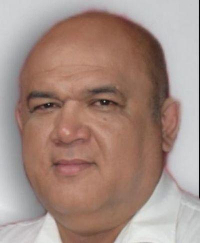 Pierde miembro del clan Núñez en Benjamín Aceval
