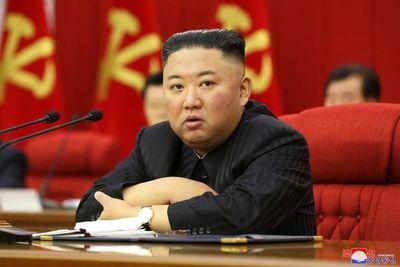 """EEUU invita a Corea del Norte a retomar el diálogo sin """"condiciones previas"""""""