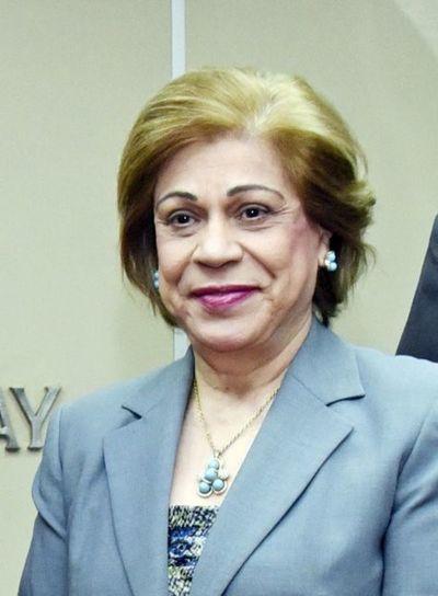 Jurado en aprietos por denuncia que afecta a fiscal que maneja tema ADM