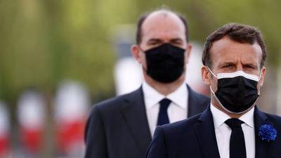 """Alarma en la política francesa tras las elecciones regionales: """"Que gane la abstención es perder la democracia"""""""