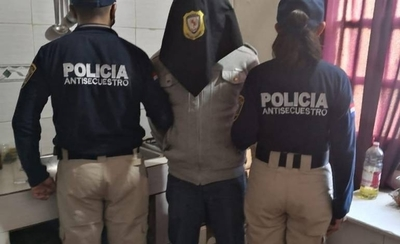 Asesino de Analía seguía tratamiento psiquiátrico, confirma fiscal