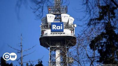 Italia: un tribunal ordenó a un programa de investigación revelar sus fuentes, la televisora denuncia un ataque a la libertad de prensa