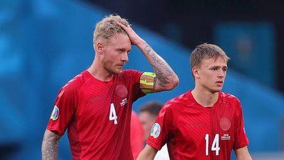 Dinamarca se agarra a su última opción