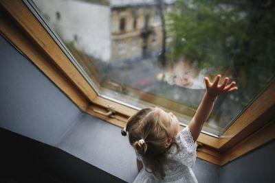 Calidad y seguridad en los vidrios