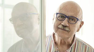 Fallece el reconocido artista Roland Rasmussen tras padecer Covid-19