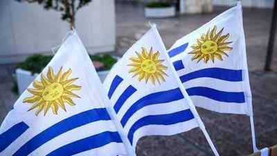 Detienen a miembro de seguridad de la delegación uruguaya por acoso sexual