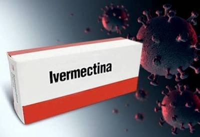 Según una revista científica, el antiparasitario animal Ivermectina es eficaz contra el Covid-19