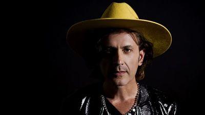 Coti vive revelaciones en la música camino a su nuevo disco