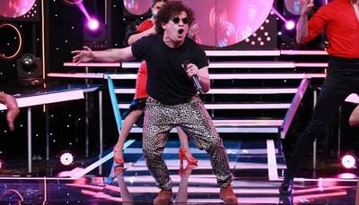Cambio de letra en la canción que interpretó Miguel Narváez sigue generando controversia