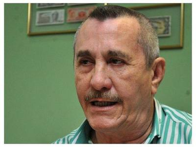 Olimpia: Auditoría internacional para conocer deuda real – Prensa 5