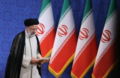 EE.UU. minimiza la elección de Raisí en Irán y no planea reunirse con él