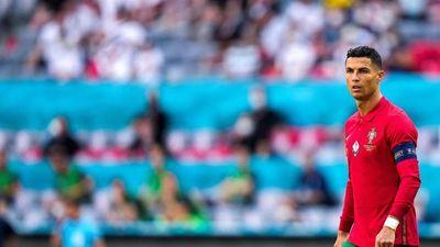 Shaqiri, Cristiano, Perisic y Lukaku, registros goleadores estratosféricos