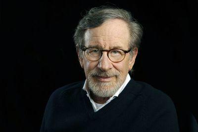 ¡Lo que muchos esperaban! Spielberg firma un acuerdo de producción con Netflix
