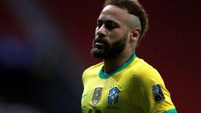 """Alex Sandro: """"Neymar está entre los mejores del mundo actualmente"""""""