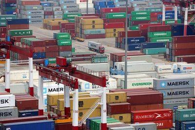 Exportaciones de materiales de construcción de Colombia crecieron un 37,1 %