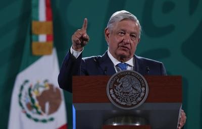 Patronal mexicana presenta iniciativa para vigilar y defender la constitución