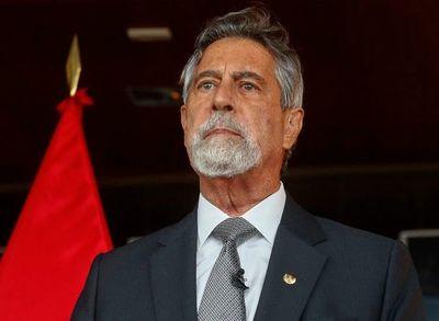 Presidente de Perú reitera transparencia de elección y da confianza a jurados