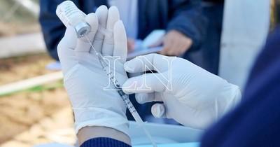 La Nación / Justicia ordenó vacunar contra el COVID-19 a 31 personas con síndrome de Down