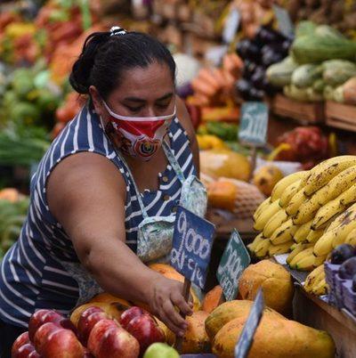 Inicia el segundo pago a trabajadores informales de frontera