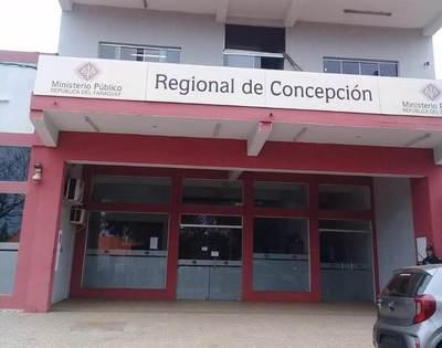 Nueva denuncia contra intendente Urbieta, presentada por vecinos de asentamiento