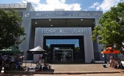 Médica pierde bebé tras ser agredida por familiares, denuncian