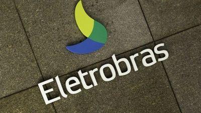 Aprueban proyecto para privatizar a la eléctrica Eletrobras