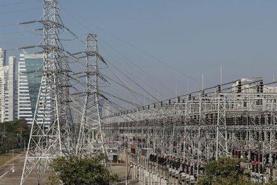 El Congreso brasileño aprueba un proyecto para privatizar a la eléctrica Eletrobras
