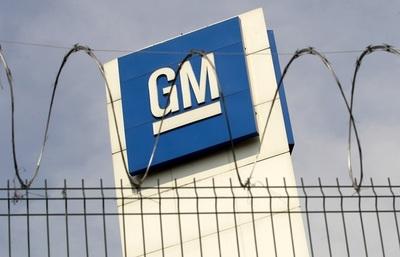 Votación de contrato en planta automotriz mexicana será antes de 20 de agosto