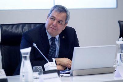 El BCIE y un ente de EE.UU. firman un acuerdo para reactivar las MiPymes en Centroamérica