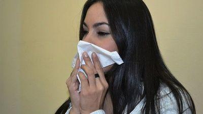 Ventilar espacios evita los contagios de virus