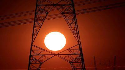 El proyecto de privatización de Eletrobras recibe media sanción