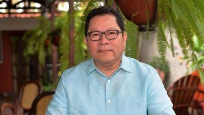 Quinto aspirante a la presidencia, detenido en Nicaragua
