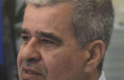 Corte Suprema avala multimillonario golpe a fondos jubilatorios del IPS