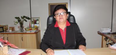 En distritos pequeños del Sur del Alto Paraná cartistas llevarán chapa de lista 1