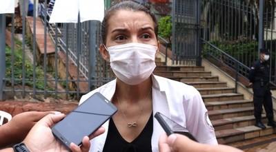 Sindicato de Médicos anuncia protestas frente a hospitales tras agresiones de familiares de pacientes