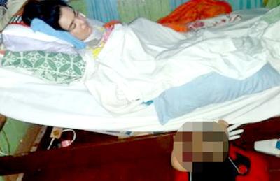 Conforman junta médica encabezada por Dr. Lemir para pericia en el caso Raquelita