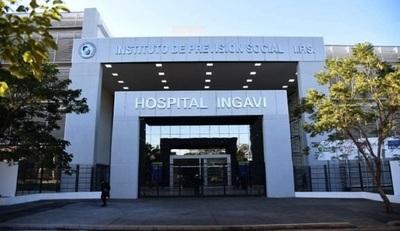 Tras agresión sufrida por médicos en Ingavi anuncian protestas frente a hospitales