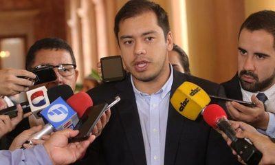 CDE: Miguel Prieto confía en una nueva victoria en las municipales