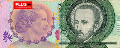 Banco Central del Paraguay habilita sistema de pagos en moneda local con Argentina