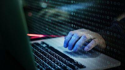 """Gobierno polaco reclama """"cibersanciones"""" contra los autores de ciberataques"""