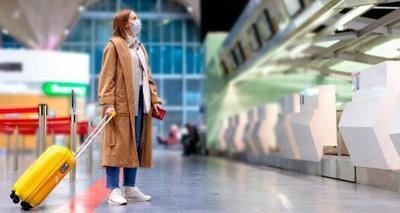 ¿A dónde puedo viajar? Cuáles son las restricciones, país por país – Prensa 5