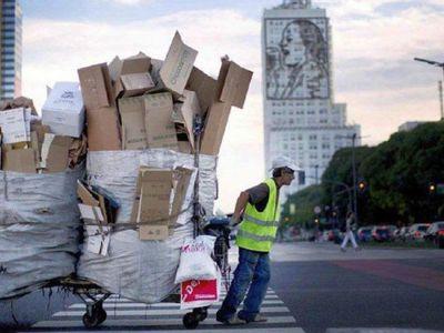 Latinoamérica: Pandemia amplió la brecha entre ricos y pobres
