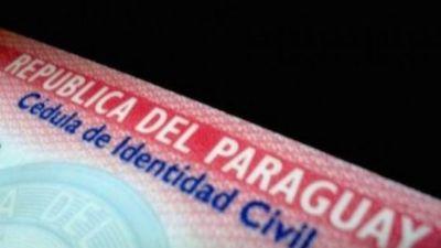 Identificaciones tramita este año 1.000.000 de cédulas de identidad vencidas