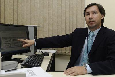 Superintendencia indaga actuación del  director jurídico de la Vicepresidencia