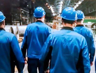 Unos 230.000 trabajadores se beneficiarían con el aumento al salario mínimo · Radio Monumental 1080 AM